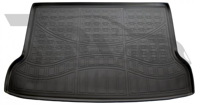 Коврик багажника для Mercedes-Benz GLA (X156) (2014-), NPA00T56520