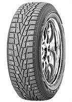 "Шина зимняя ""Winguard WinSpike XL/SUV 235/85R16 120/116Q"""
