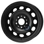 Колесный диск Kfz 7x16/5x120 D72.5 ET44 9577