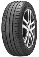 "Шина летняя ""Kinergy Eco K425 HU/GP1 195/60R15 88H"""