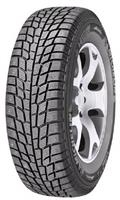 "Шина зимняя шип. ""Latitude X-Ice North 235/55R17 99T"""