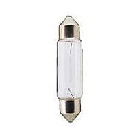 "Лампа ""Premium"", 12 В, 15 Вт, SV8,5-8, PHILIPS, 12048 CP"