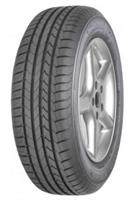 "Шина летняя ""Effigrip Performance XL 205/60R16 96W"""