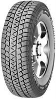 """Шина зимняя """"Latitude Alpin N1/Porsche/XL 255/55R18 109V"""""""