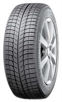 "Шина зимняя ""X-Ice XI3 XL 215/45R17 91H"""