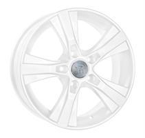 Колесный диск Ls Replica OPL34 7x17/5x105 D66.6 ET42 белый (W)