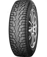 "Шина зимняя шип. ""Ice Guard Stud IG55 195/65R15 95T"""