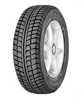 "Шина зимняя ""Sibir ice MP50 FD 205/65R15 94T"""