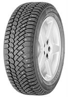 "Шина зимняя шип. ""ContiIceContact HD XL 205/65R15 99T"""