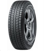 "Шина зимняя ""Winter Maxx SJ8 245/65R17 107R"""