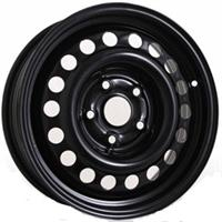 Колесный диск Trebl 9783 7x16/4x108 D65 ET32
