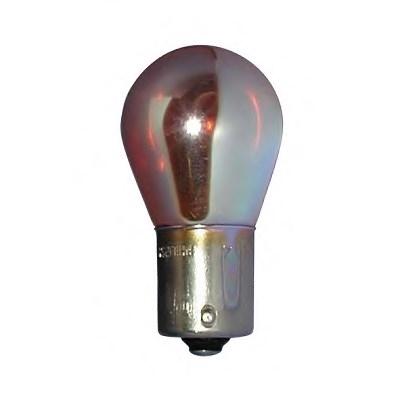 Лампа, 12 В, 21 Вт, PY21W, BAU15s, PHILIPS, 52534173