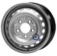 Колесный диск Kfz 6x15/5x130 D84 ET83 8445