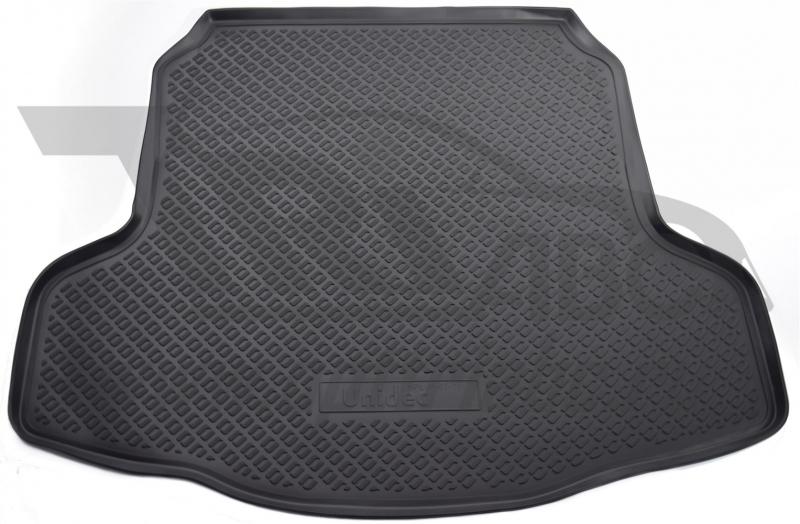 Коврик багажника для Nissan Teana Седан (2008-2013), NPLP6171