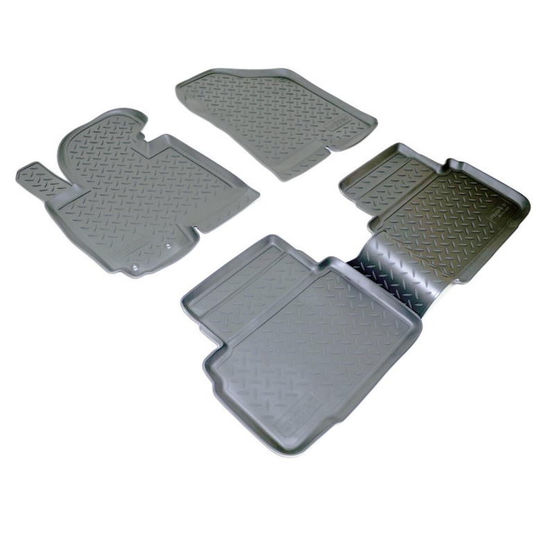 Коврики салона для Hyundai ix35 (2010-), NPLPO3114