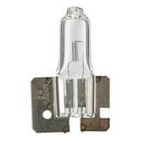 Лампа ORIGINAL LINE, 12 В, 55 Вт, H2, X511, OSRAM, 64173