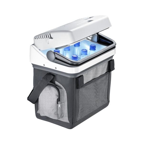 Автохолодильник WAECO BordBar AS-25, 24л, охл., пит. 12В, 9105301001