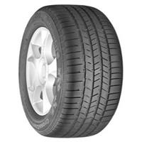 "Шина зимняя ""CrossContactWinter XL/FR/MO 295/40R20 110V"""