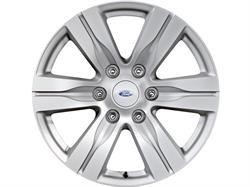 Колесный диск Ford 5x112 D70.1 ET46
