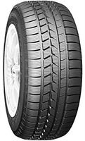 "Шина зимняя ""Winguard Sport XL 225/55R17 101V"""