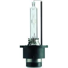 Лампа 85 В, 35 Вт, D2S, P32d-2, NARVA, 84002