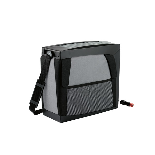 Автохолодильник WAECO BordBar TF-08, 8л, охл., сдвижн. крышка, пит. 12В, 9105300001