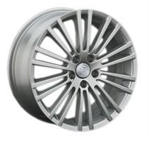 Колесный диск Ls Replica VW25 8x18/5x112 D70.1 ET44 серебристый (S)