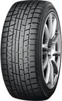 "Шина зимняя ""Ice Guard Studless IG50A Plus 255/45R18 99Q"""