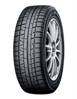 "Шина зимняя ""Ice Guard IG50 TL 245/45R19 98Q"""