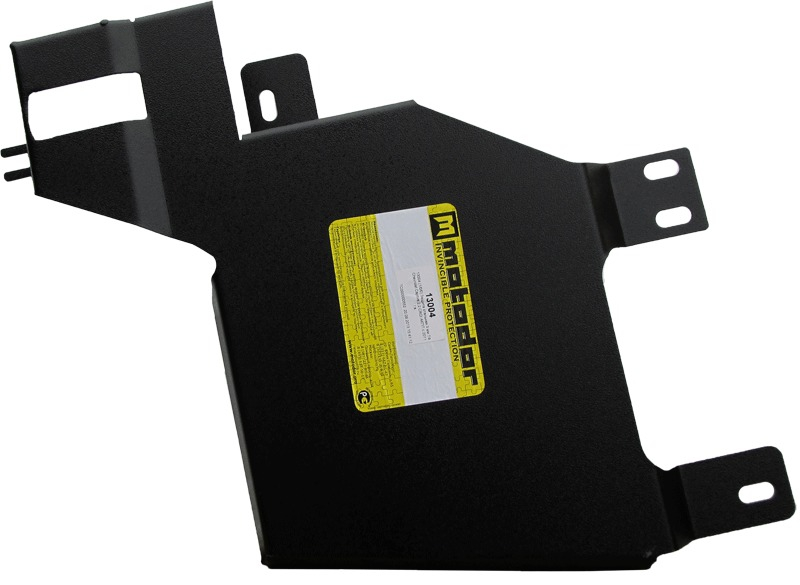 Защита ТФ, подвесного подшипника,абсорбера Chevrolet Captiva 2006-2012-, Chevrolet Captiva 2012- V=2