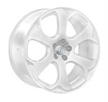 Колесный диск Ls Replica V10 7.5x17/5x108 D67.1 ET49 белый (W)