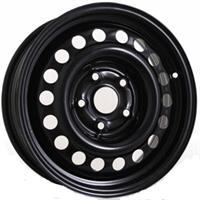 Колесный диск Trebl 9247 6.5x16/5x105 D56.6 ET39