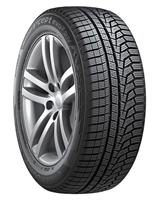 "Шина зимняя ""Winter I*Cept Evo2 W-320 205/60R16 96H"""