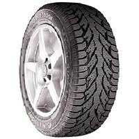 "Шина зимняя ""Sibir ice MP50 FD 195/70R14 91T"""