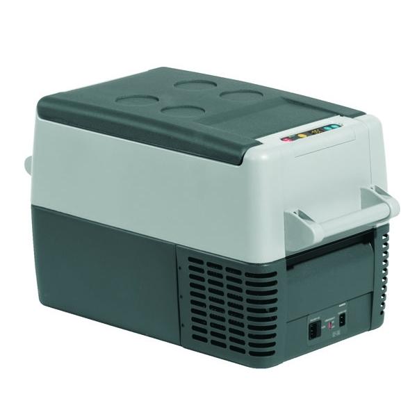 Автохолодильник WAECO CoolFreeze CF-35, 31л, охл./мороз., диспл., пит. 12/24/220В, 9105303146