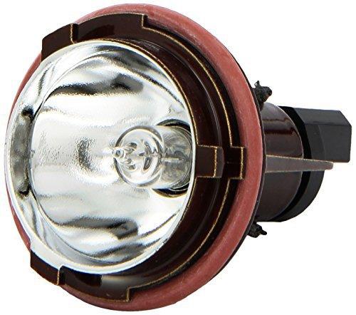 Лампа, 9DX 159 419-001