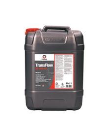 Моторное масло Comma 15W40 TransFlow SD, 20л, TFSD20L