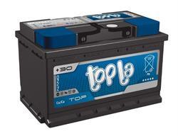 "Батарея аккумуляторная ""Top"""