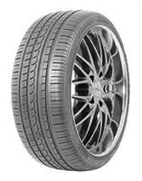 """Шина летняя """"PZero Rosso XL/N1 275/45R19 108Y"""""""