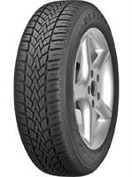 "Шина зимняя ""Winter Response 2 XL 185/65R15 92T"""
