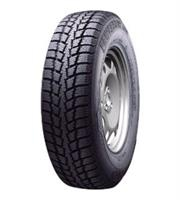 "Шина зимняя шип. ""Power Grip KC11 195/70R15 104Q"""