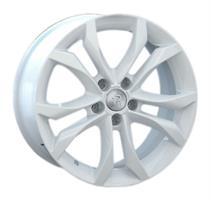 Колесный диск Ls Replica A35 7.5x17/5x112 D66.6 ET28 белый (W)