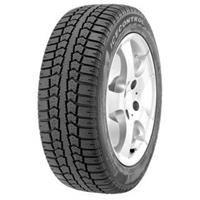 "Шина зимняя ""Winter Ice Control 225/65R17 106T"""