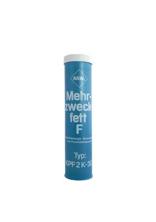 Смазка ARAL Mehrzweckfett F (0,4кг)