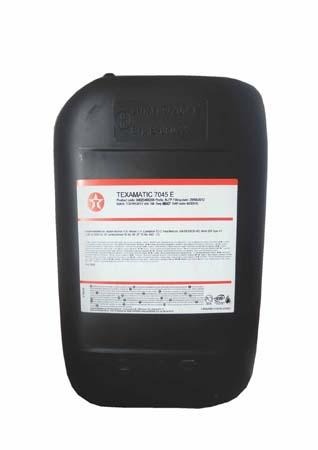 Масло трансмиссионное синтетическое 20 литров