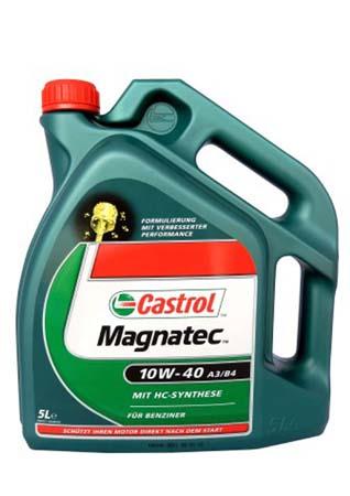 Моторное масло; Моторное масло; Масло ступенчатой коробки передач; Масло раздаточной коробки