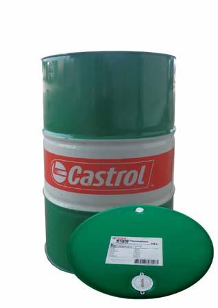 Моторное масло EDGE PROFESSIONAL OE 5W-30 208L