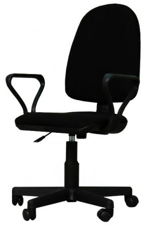 Кресло, CHS