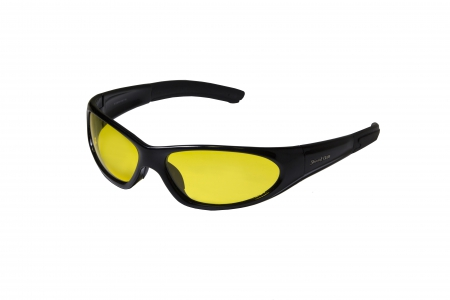 DC100173Y Очки солнцезащитные с поляризационными линзами