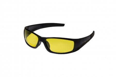DC100180Y Очки солнцезащитные с поляризационными линзами